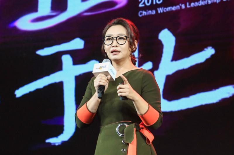 《演员的诞生》刘天池:艺考不看考生人气